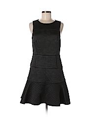 Tibi Women Casual Dress Size 8
