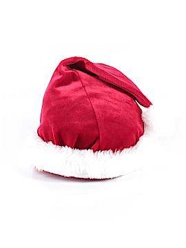Kahn Lucas Winter Hat Size 6-9 mo