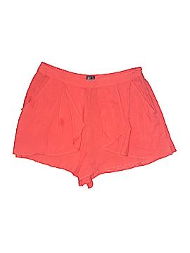 Very J Shorts Size L