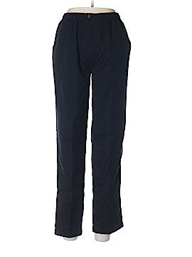 Alia Casual Pants Size 10