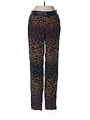 Jessica Simpson Women Casual Pants Size XS