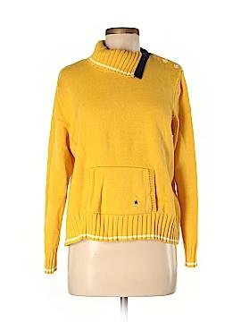 Norton Studio Pullover Sweater Size M