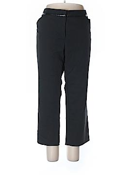 DKNYC Dress Pants Size 20 (Plus)