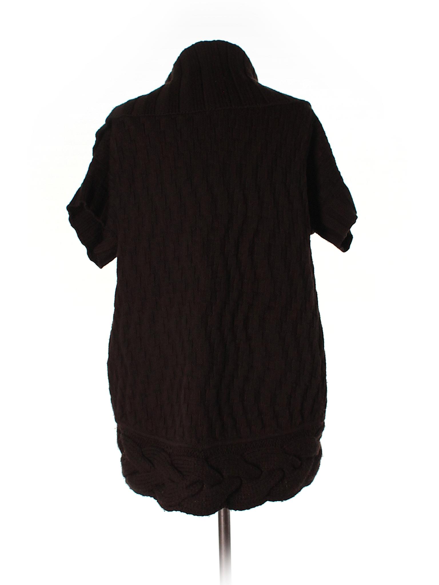 Furstenberg von winter Cardigan Wool Boutique Diane THFwqxS