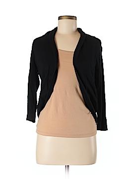 J.J.Basics Cardigan Size M