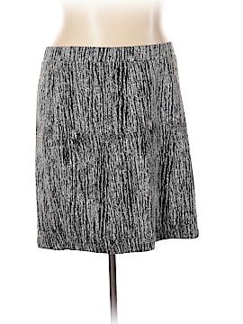 JunaRose Casual Skirt Size XXL (Plus)