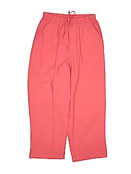 Bobbie Brooks Casual Pants Size 4 - 6