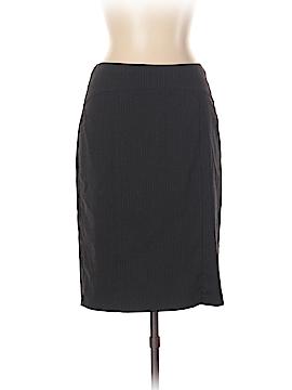 Stile Benetton Formal Skirt Size 44 (EU)