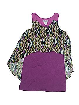 Eliza B. Dress Size 16