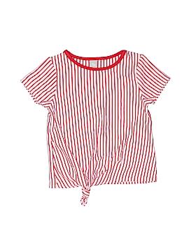 TU Short Sleeve T-Shirt Size 6