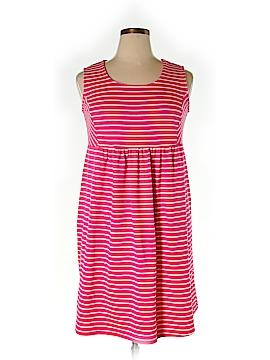 Three Seasons Casual Dress Size L