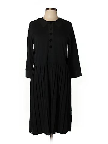 Marc Jacobs Casual Dress Size L
