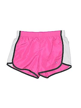 Danskin Now Athletic Shorts Size 0 - 2