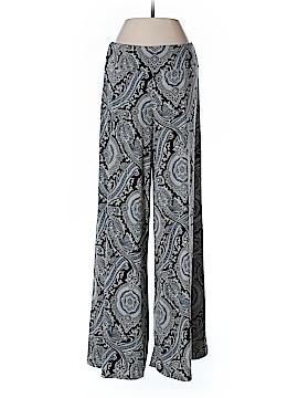 S-Twelve Casual Pants Size S