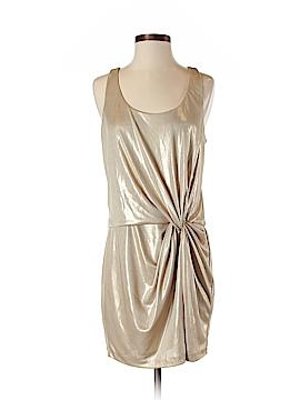 Cynthia Steffe Cocktail Dress Size S