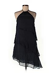 Love Sam Casual Dress