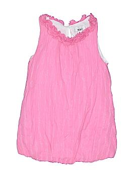 BCX Girl Dress Size 6X