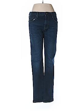 Uniqlo Jeans 31 Waist