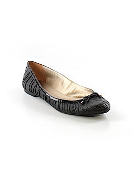 Fs/ny Flats Size 12