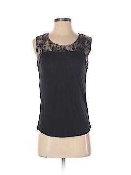 Hi-Line Sleeveless Top Size XS