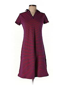 Lands' End Casual Dress Size 2-4