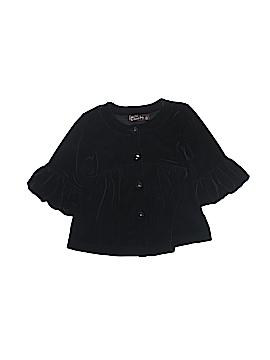 Sweet Ivy Jacket Size 4