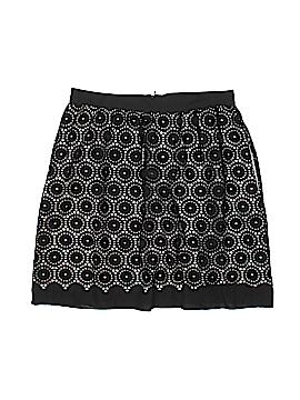 Venini Casual Skirt Size M