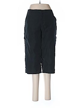 Columbia Track Pants Size 12