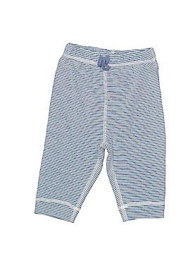 Genuine Kids from Oshkosh Casual Pants Size 6 mo