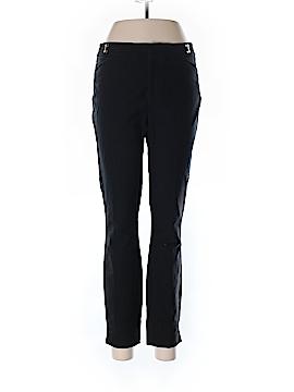 Ivanka Trump Khakis Size 8