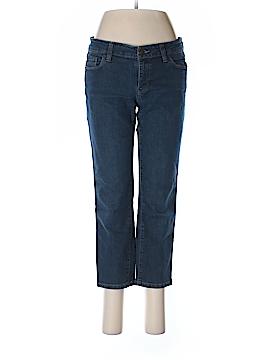 Ann Taylor LOFT Outlet Jeans 29 Waist