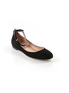 Valentino Garavani Flats Size 37 (EU)