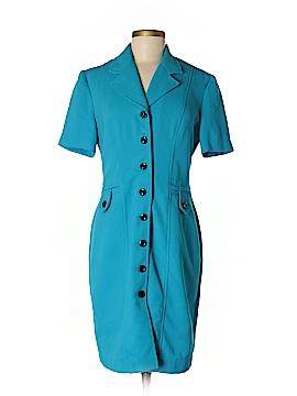 Dani Max Casual Dress Size 6