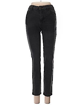 BCBGeneration Jeans Size 6