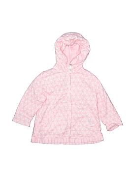 Rothschild Jacket Size 12 mo