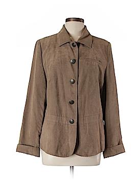 Avenue Jacket Size 14/16 Plus (Plus)