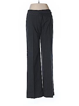 United Colors Of Benetton Dress Pants Size 42