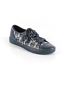 MICHAEL Michael Kors Sneakers Size 7