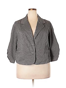 Venezia Jacket Size 20 (Plus)
