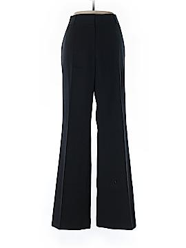 H&M Wool Pants Size 6