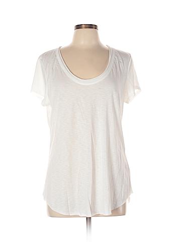 Fabletics Active T-Shirt Size XL