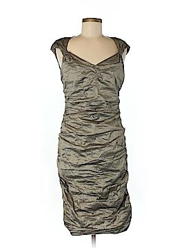 Etcetera Cocktail Dress Size 6