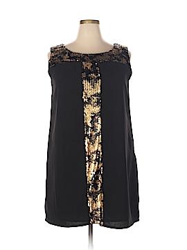 Prairie New York Cocktail Dress Size 20 (Plus)