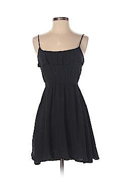 Whoau Cali. Spirit 1849 Casual Dress Size XS