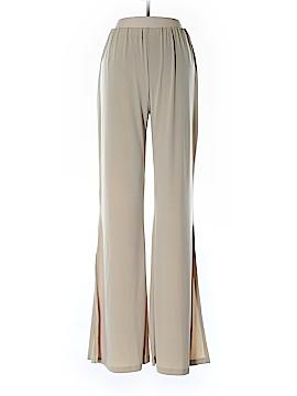 Shape FX Casual Pants Size S