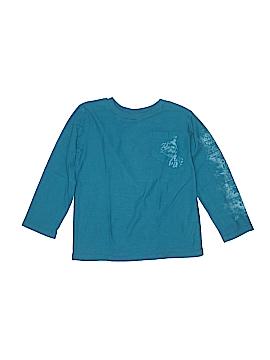 Naartjie Kids 3/4 Sleeve T-Shirt Size 8