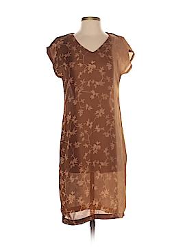Moe Casual Dress Size S