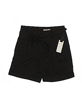 BB Dakota Dressy Shorts Size 2