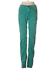 BDG Women Jeans 25 Waist
