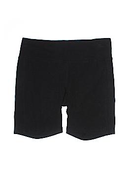 Danskin Athletic Shorts Size S